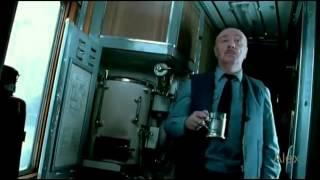 Смотреть клип Алексей Брянцев - Скажи Что Ты Меня Ждала