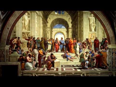 (Lecture 3) The Renaissance - Fr. Seraphim Rose