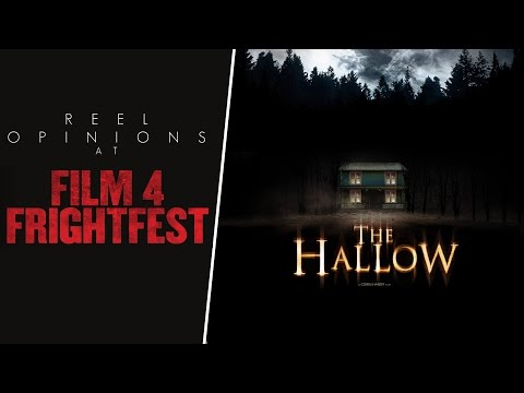 my HALLOWEEN collection video!