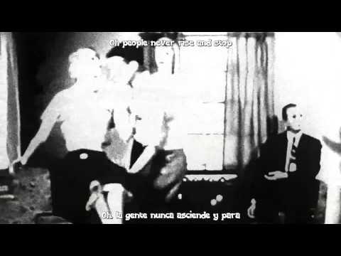 The Chevin - Champion (Lyrics & Traducción)