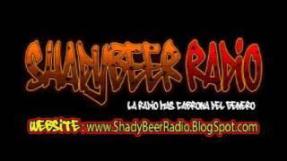 a3 ft mikexangel trey songz shadybeer radio