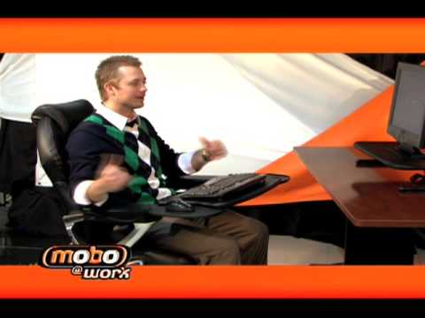 Mobo - Testimonials 5