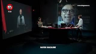 Davide Giacalone - L'espulsione Di Palamara Dall'anm, Gli Stati Generali, Gli Usa E La Web-tax