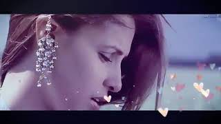 had se bhi zyada tum kisi se    💕💖 💔 very sad status video 💞 whatsApp video status HD