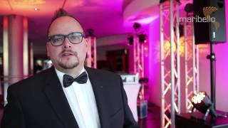 Baixar Kölnball2016 - Aftershowparty mit DJ Marco Maribello