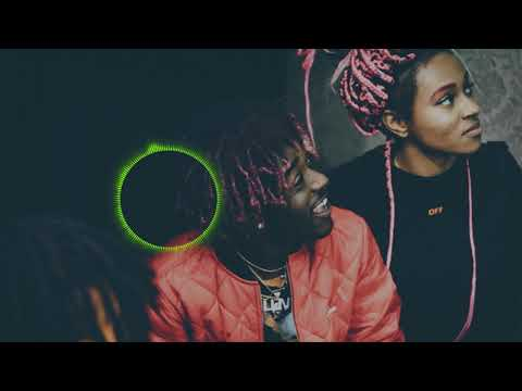 Lil Uzi Vert - Neon Guts feat. Pharrell Williams (Bass Boosted)