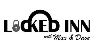 Locked Inn 110 - Jon Radford, Jared Gordon, James Freeman MMA & Boxing