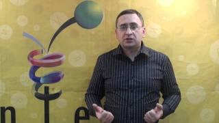PocketBook & INTEN Мастер-класс СКОРОЧТЕНИЕ на дивайсе Ч2