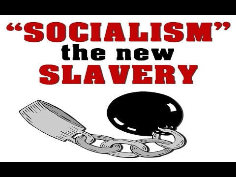 D.I.Y. No Social Security Number - It is a Badge of Slavery