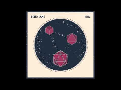 Echo Lake - Heavy Dreaming (track stream) mp3