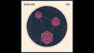 Echo Lake - Heavy Dreaming (track stream)