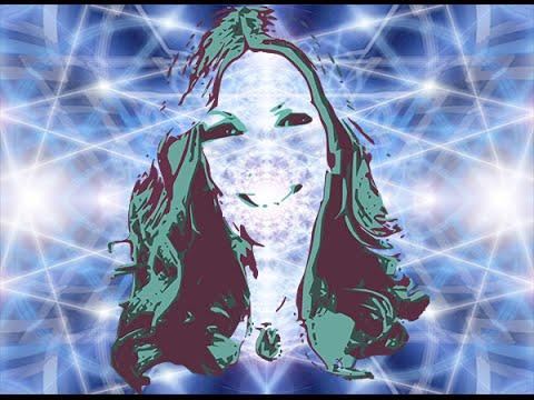 Soul Reawakening & Clearing Akashic Record Meditation with Fiona Weatherhead