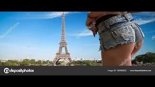 Prostatitis franciául A betegség oka éles prosztatitis