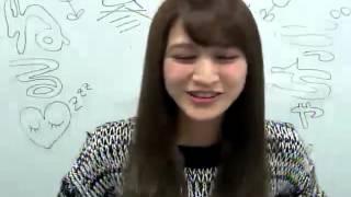 2016/1/27発売両A面シングル「どうしよう、わたし/一期一会」 「どうし...