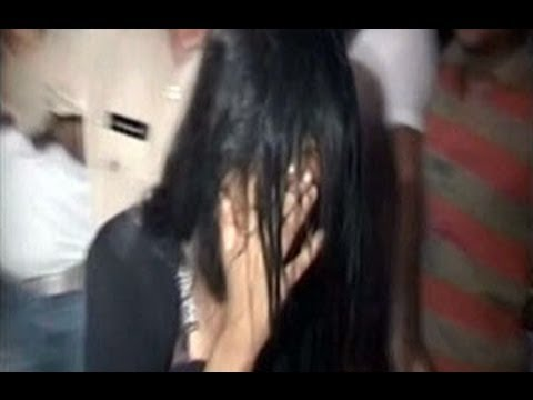 sexy-assamese-teenager-wet-and-puffy-adult