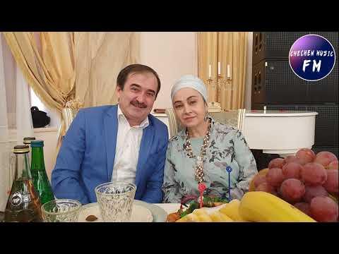 Ильяс Эбиев СУПЕР НОВИНКА Дог Т1ома Даькхина Хьо Дукха Езаро 2019