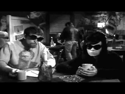 Bobby Darin - CHARADE - 1964!
