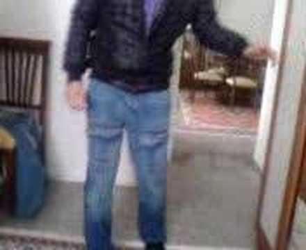 Mustafa Sökülmez Halay