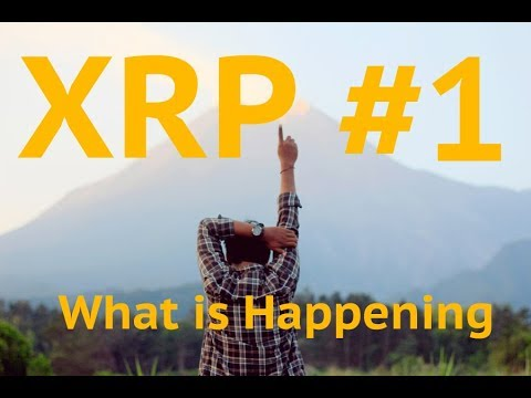Ripple XRP xRapid Silence - 7 Days till Swell - Coil Youtube Forbes XRP Echo Chamber