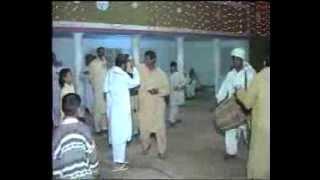 Wedding of Sanaullahkhan s/o Haqnawazkhan p2