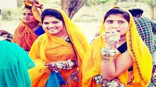Mama Mandal Wagad,Bhutde Samkadiyo Full new 2015 Gujarati DJ Song