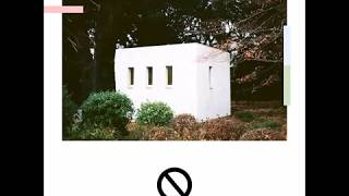 Counterparts - You're Not You Anymore (Album) 2017