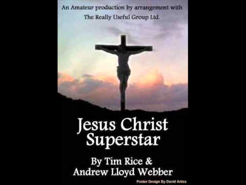 ª» Free Watch Jesus Christ Superstar