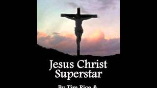 Jesus Christ Superstar (1970) full cd(http://en.wikipedia.org/wiki/Jesus_Christ_Superstar_(album) Jesus Christ Superstar is a 1970 rock opera by Andrew Lloyd Webber and Tim Rice. The album ..., 2012-10-21T22:33:15.000Z)