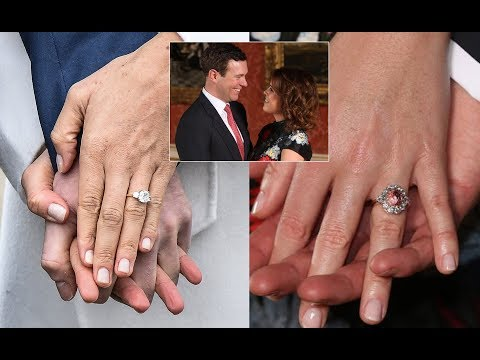 princess-eugenie's-engagement-ring-more-valuable-than-meghan-markle's