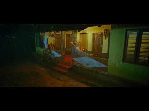 Panjavarna  Kili  Chelulla  Punnara  Chembaka  Poo  Malare  Wtsapp  Status