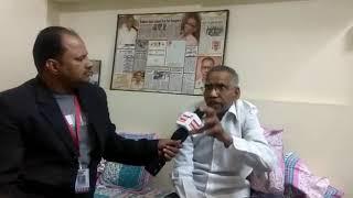 RTI Mr Nandlal ji vyas