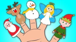Cantece pentru copii cantece de iarna colinde de craciun muzica pentru copii