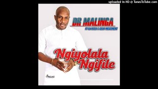 Dr Malinga - Ngiyolala Ngifile(ft DJ RTEX & BEAT Movement).mp3