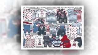 Детская одежда_ оптом(, 2014-10-08T17:04:01.000Z)