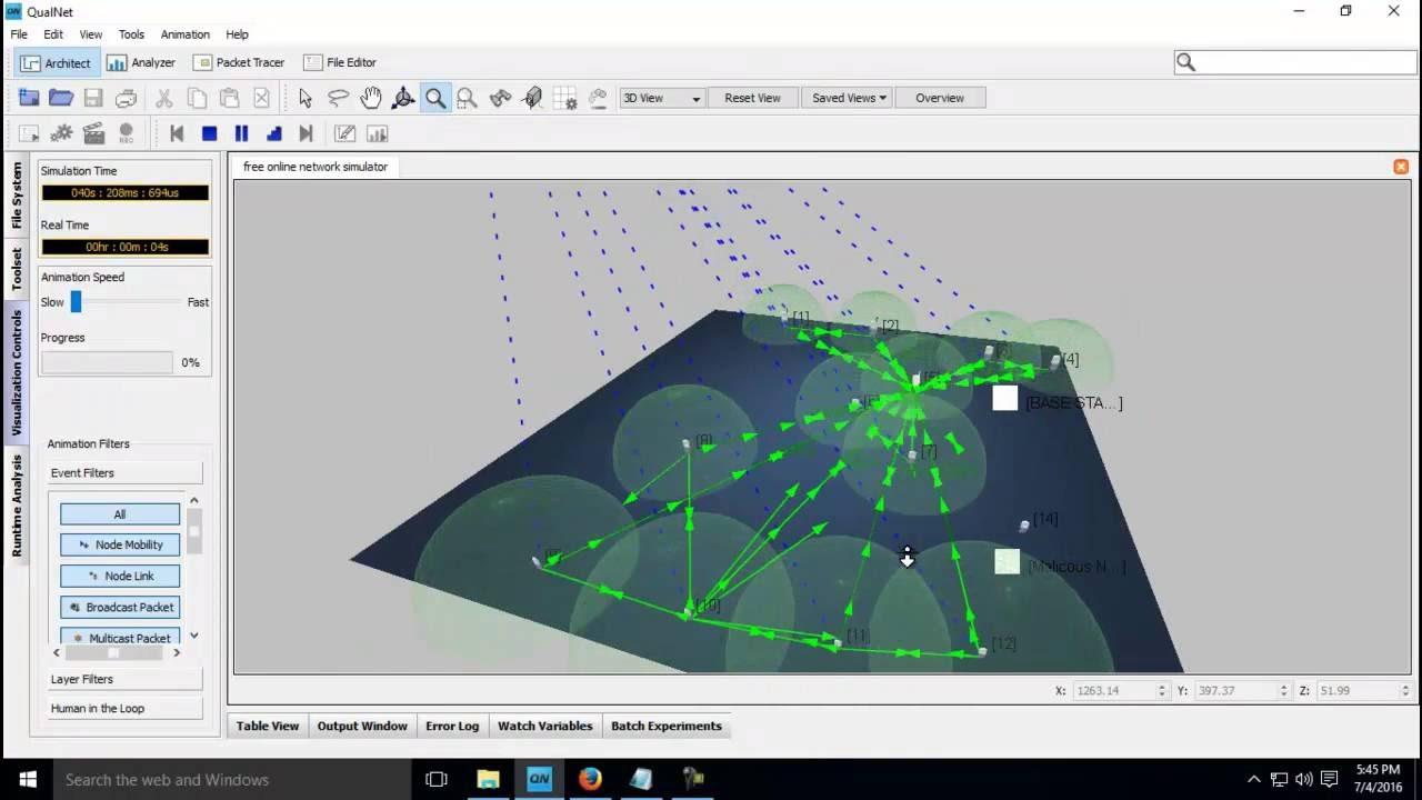 Niedlich Online Elektro Simulator Bilder - Elektrische Schaltplan ...