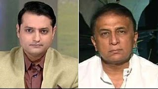 In-fighting in Team India? Gavaskar trusts Dhoni