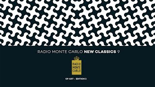 Various Artists - New Classics 9