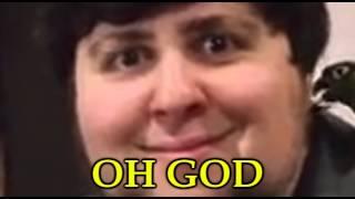 Repeat youtube video JonTron Reacts to Kill la Kill Episode 18