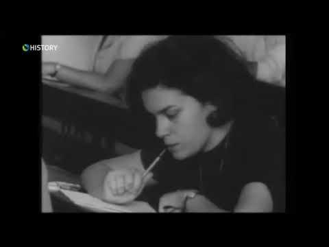 Ελλάς Χωρίς Κολώνες 1964 BBC/ Greece without columns