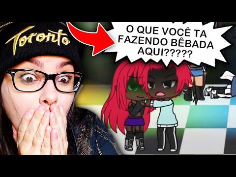 Não NAMORE à DISTÂNCIA! (ANTES de ASSISTIR a Esse VÍDEO!) from YouTube · Duration:  16 minutes 29 seconds