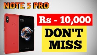 FLIPKART REPUBLIC DAY SALE BEST SMARTPHONES IN DEAL WHICH TO PURCHASE?