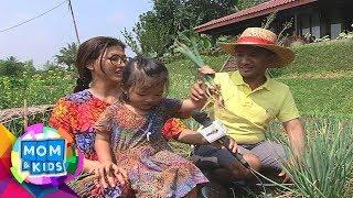 Intip Yuk Keseruan Keluarga Kecil Ruben Onsu Manen Kebun di Bogor - Mom&Kids (14/7).mp3