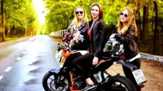 Какую автошколу выбрать в Москве? Где научится вождению на мотоцикле?