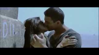 Aditi Rao Hot Sexy Kissing and Bed Scenes