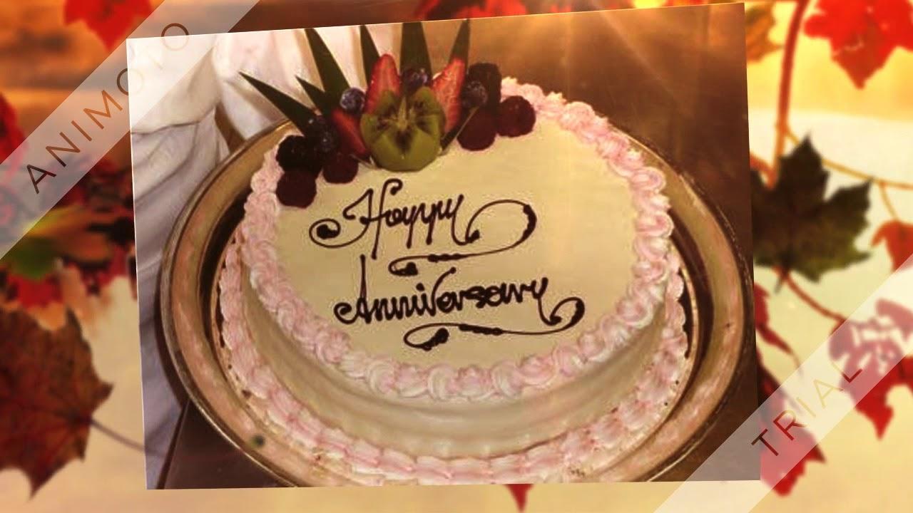 Happy Anniversary Di Jiju 720p Youtube