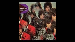 Pink Floyd - Astronomy Domine (Pepperland Auditorium, San Rafael, California, 17.10.1970)