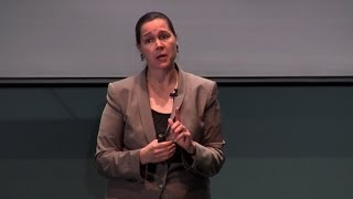 "Martina Vandenberg, ""human Trafficking: Ending The Myths, Confronting The Realities"""