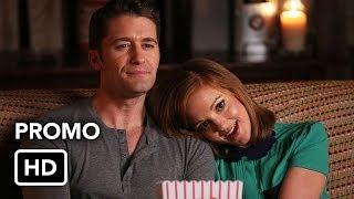 """Glee 5x10 Promo """"Trio"""" (HD)"""