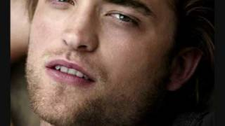 Leona Lewis - Perfection (lyrics) ~ Robert Pattinson