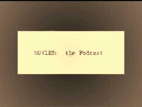 Movies: The Podcast Hispanic Heritage Episode 18